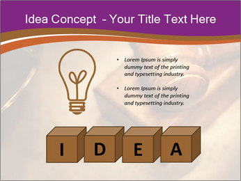 0000076292 PowerPoint Template - Slide 80