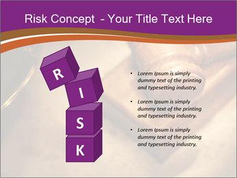 0000076292 PowerPoint Template - Slide 81