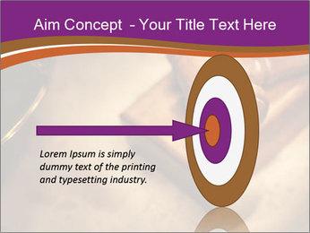 0000076292 PowerPoint Template - Slide 83
