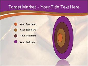 0000076292 PowerPoint Template - Slide 84