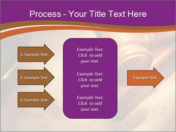 0000076292 PowerPoint Template - Slide 85