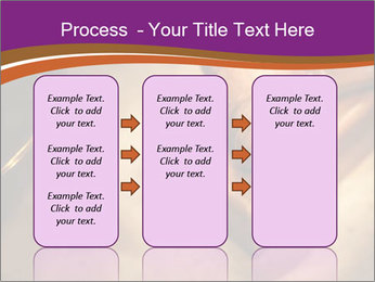 0000076292 PowerPoint Template - Slide 86