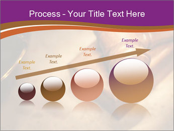 0000076292 PowerPoint Template - Slide 87