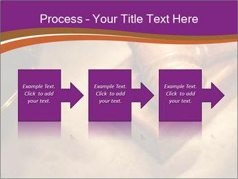 0000076292 PowerPoint Template - Slide 88