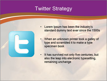 0000076292 PowerPoint Template - Slide 9