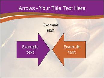 0000076292 PowerPoint Template - Slide 90
