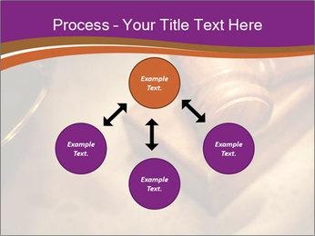 0000076292 PowerPoint Template - Slide 91