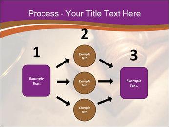 0000076292 PowerPoint Template - Slide 92