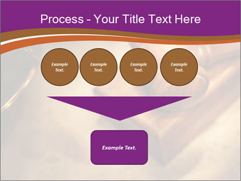 0000076292 PowerPoint Template - Slide 93