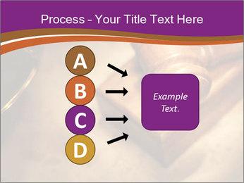 0000076292 PowerPoint Template - Slide 94