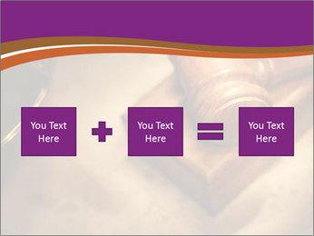 0000076292 PowerPoint Template - Slide 95