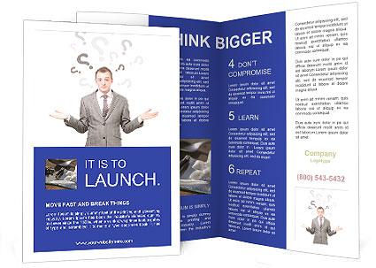 0000076293 Brochure Template