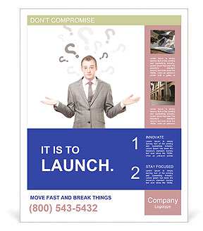 0000076293 Poster Template