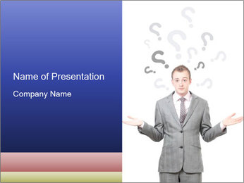 0000076293 PowerPoint Template - Slide 1