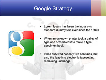 0000076293 PowerPoint Template - Slide 10