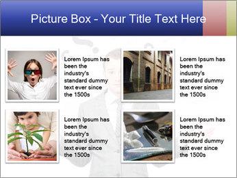 0000076293 PowerPoint Template - Slide 14