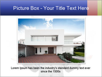 0000076293 PowerPoint Template - Slide 15