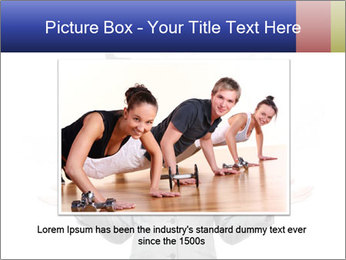 0000076293 PowerPoint Template - Slide 16