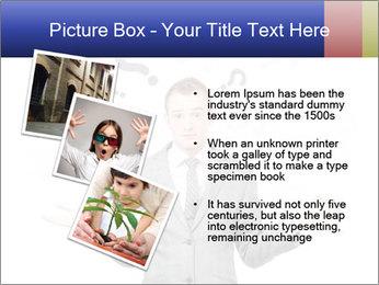 0000076293 PowerPoint Template - Slide 17