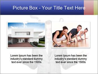 0000076293 PowerPoint Template - Slide 18