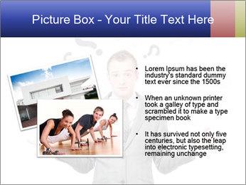 0000076293 PowerPoint Template - Slide 20