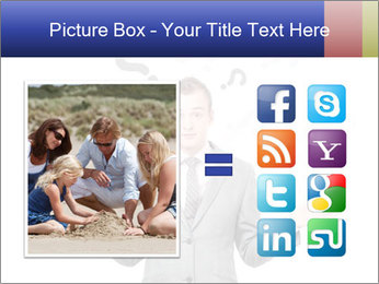 0000076293 PowerPoint Template - Slide 21