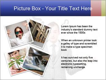 0000076293 PowerPoint Template - Slide 23