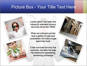 0000076293 PowerPoint Template - Slide 24