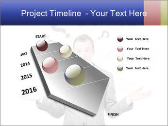0000076293 PowerPoint Template - Slide 26
