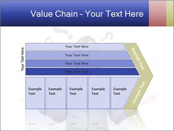 0000076293 PowerPoint Template - Slide 27