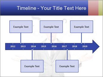 0000076293 PowerPoint Template - Slide 28