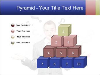 0000076293 PowerPoint Template - Slide 31