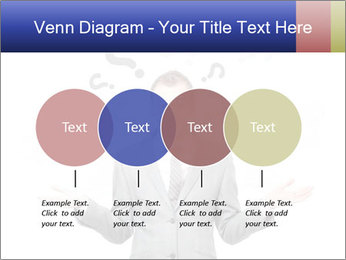 0000076293 PowerPoint Template - Slide 32