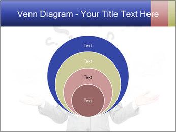 0000076293 PowerPoint Template - Slide 34