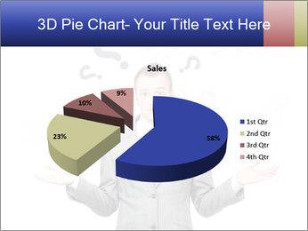 0000076293 PowerPoint Template - Slide 35