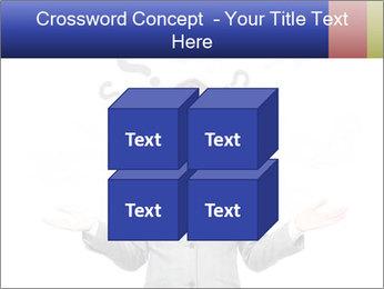 0000076293 PowerPoint Template - Slide 39