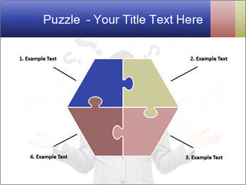 0000076293 PowerPoint Template - Slide 40