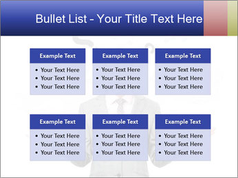 0000076293 PowerPoint Template - Slide 56