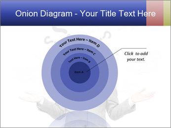 0000076293 PowerPoint Template - Slide 61
