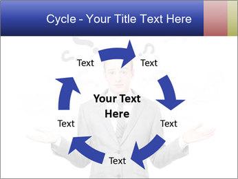 0000076293 PowerPoint Template - Slide 62