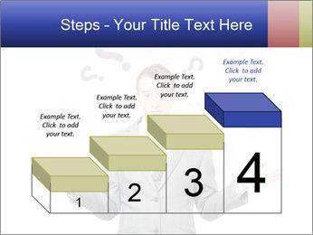 0000076293 PowerPoint Template - Slide 64