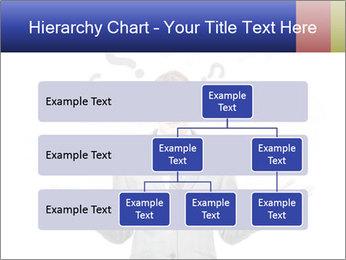 0000076293 PowerPoint Template - Slide 67
