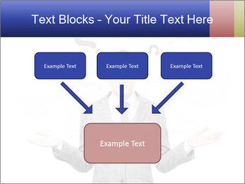 0000076293 PowerPoint Template - Slide 70