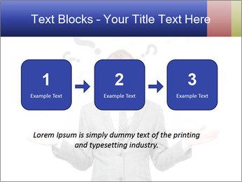 0000076293 PowerPoint Template - Slide 71