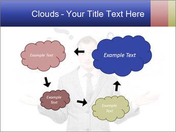 0000076293 PowerPoint Template - Slide 72