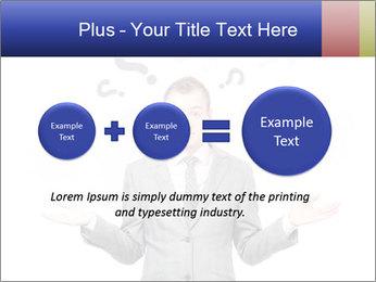 0000076293 PowerPoint Template - Slide 75