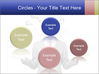 0000076293 PowerPoint Template - Slide 77