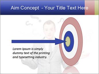 0000076293 PowerPoint Template - Slide 83
