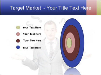 0000076293 PowerPoint Template - Slide 84