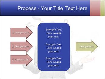 0000076293 PowerPoint Template - Slide 85